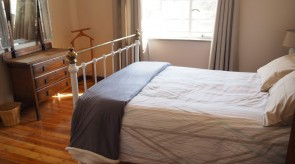 Vyfbeker Farm Accommodation, Kenhardt